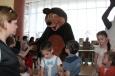 День защиты детей донской ГУФСИН отметил в театре