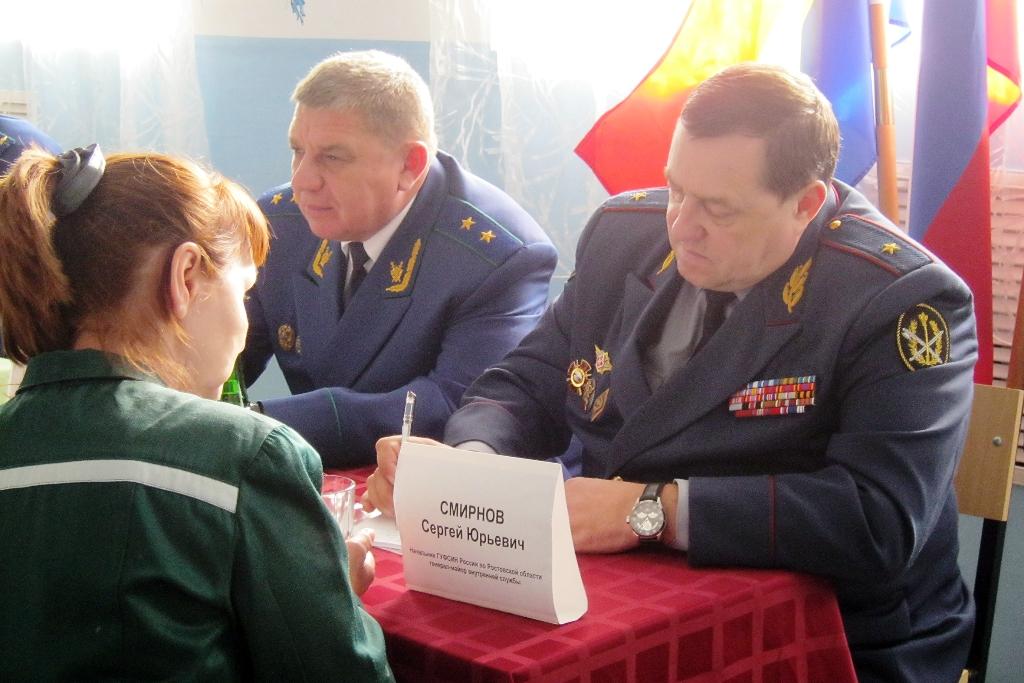 Юридическая консультация осужденных женжин ИК-18.JPG