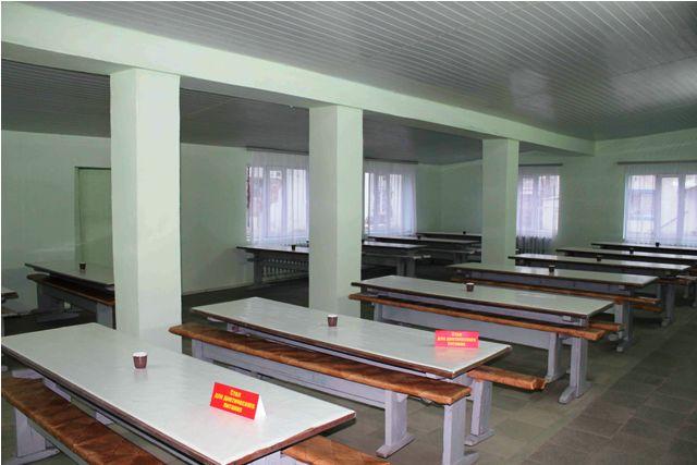 Столовая для осужденных ИК-12.JPG