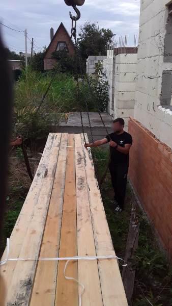 Исправительный центр ФКУ ИК-15 ГУФСИН России по Ростовской области