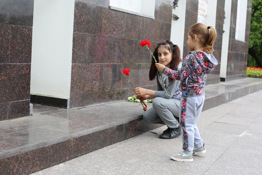 Среди русских проституток больше